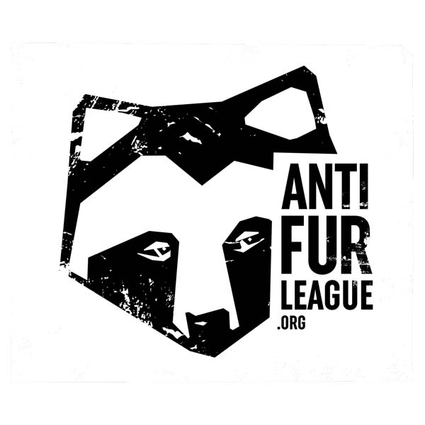 logo-anti-fur-league