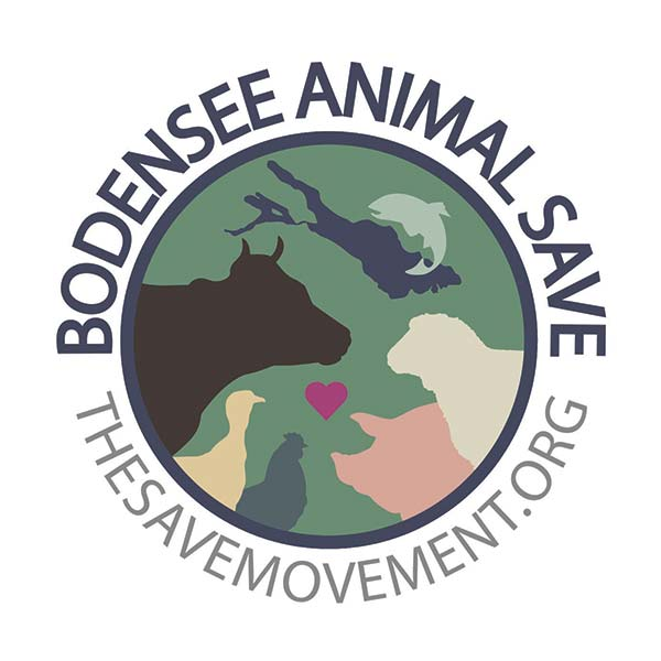 logo-bodensee-animal-save