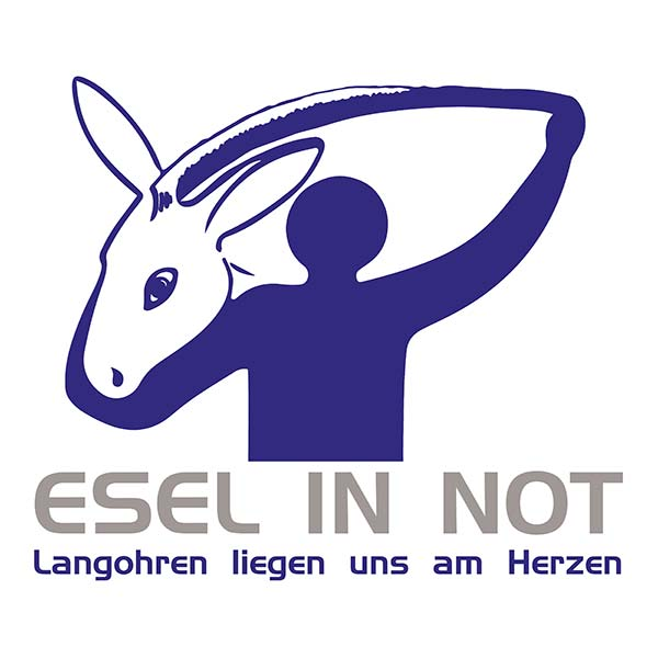 logo-esel-in-not