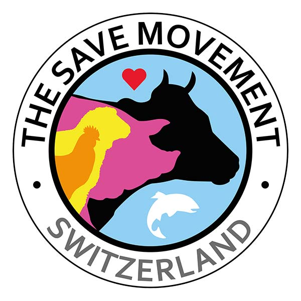 logo-save-movement-switzerland