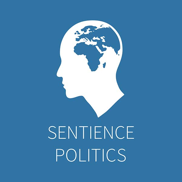 logo-sentience-politics