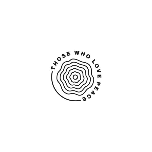 logo-those-who-love-peace