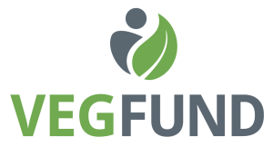 VegFund_Logo_Stacked